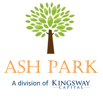 Ash Park